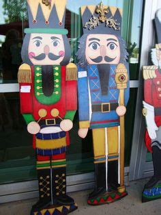 christmas soldier steps to drawyard sign 1000 images about painted nutcracker soldier on nutcrackers soldiers and soldiers