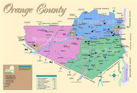orange county orange county ny