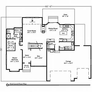 Two story house plans 3000 sq ft home deco plans for 3000 square foot house plans 2 story