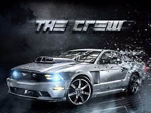The Crew Xbox 360 : the crew crack with cd key generator pc xbox 360 xbox one ps4 serial key generator free ~ Medecine-chirurgie-esthetiques.com Avis de Voitures