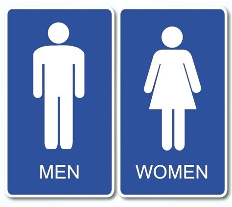 organizing ideas for bathrooms bathroom mens and bathroom sign delectable
