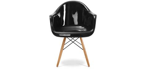 Stuhl Charles Eames Style by Daw Stuhl Charles Eames Style