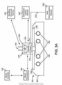 Hpm Double Switch Wiring Fantastic Wiring Diagram Outdoor