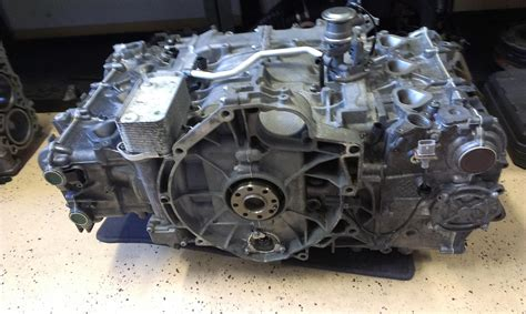 Motor For Sale by Rebuilt Boxster Engines For Sale Rennlist Porsche