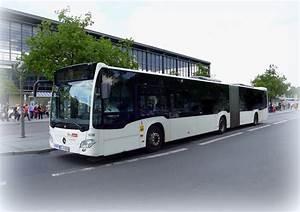 Bus Berlin Kassel : kommentare bus ~ Markanthonyermac.com Haus und Dekorationen