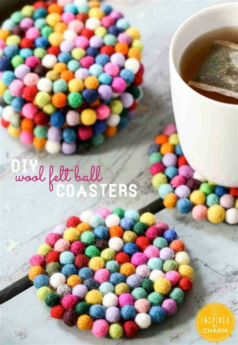 gifts for crafters diy gifts kids can make easy diy crafts fun projects and craft