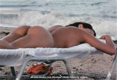 Silvina Luna Nude Photos And Videos