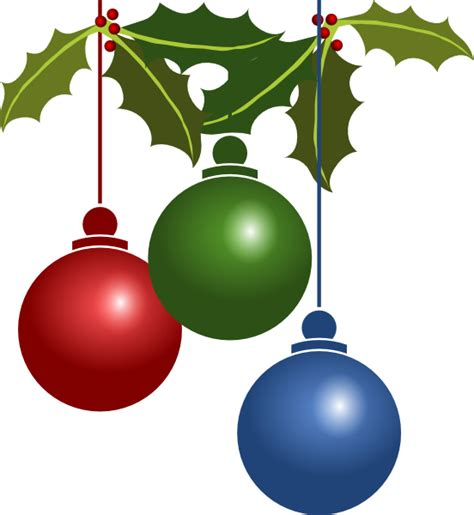 christmas decorating clip art free decoration clip at clker vector clip royalty free domain