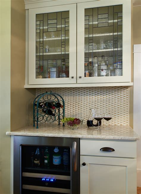 looking for used kitchen cabinets looking for the best kitchen cabinets in denver 9062