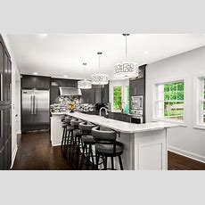 The Best Kitchen Showroom In Philadelphia  Main Line