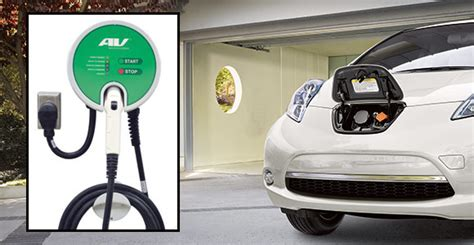 Home Wiring For An Electric Car by Carlsbad Electric Car Charger Installations Chaney Electric