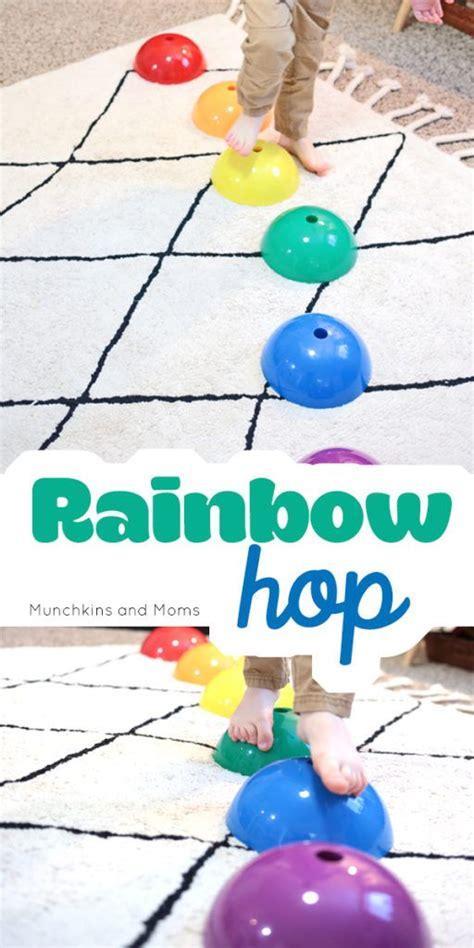 best 25 preschool movement activities ideas on 332 | 236863fc1f3a050378ff6d8c76758ae0 preschool movement activities color activities
