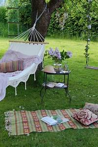 The, Coziest, Outdoor, Nook, Ideas, That, You, Will, See, On, The