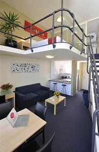 1 Zimmer Wohnung Einrichten Bilder : 55 wohnungseinrichtung ideen loft wohnung einrichten ~ Bigdaddyawards.com Haus und Dekorationen