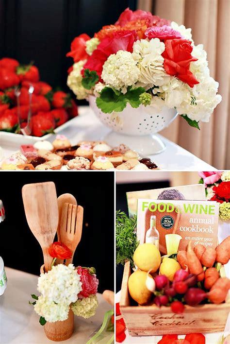 kitchen shower ideas 54 best images about kitchen bridal shower ideas on