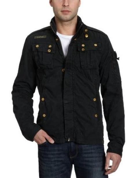 luke evans  star raw recolite overshirt long sleeve