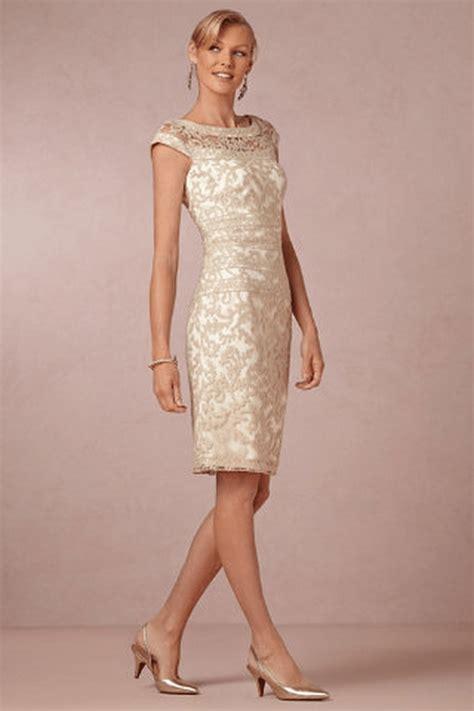 mother   groom dress