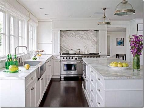 kitchen exquisite white quartz countertops ideas