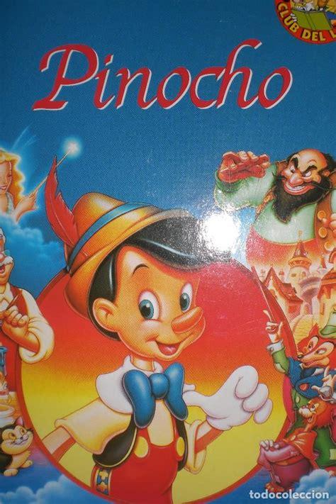 Libros Infantiles Disney 32 Libros 22 Págcu Comprar