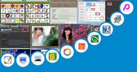 Photo Frame Software Filehippo