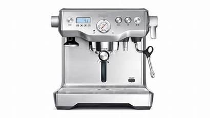 Coffee Machines Machine Espresso Dual Manual Boiler
