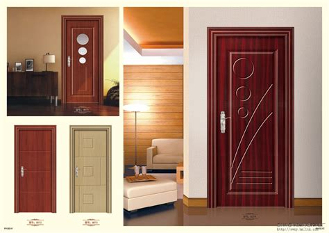 Lowes Closet Doors For Bedrooms by Pvc Door Lowes Bedroom Bathroom Doors Interior Door