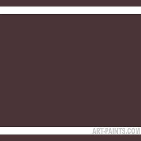 espresso satin finishes spray paints 215150 espresso