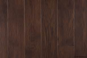 hickory hardwood flooring type superior hardwood flooring wood floors sales installation