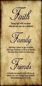 25 best thanksgiving quotes family on thanksgiving live wallpaper gods blessings