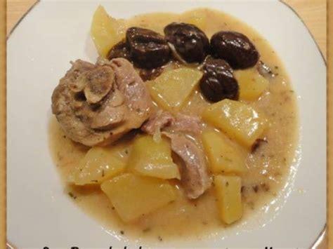 cuisine osso bucco recettes d 39 osso bucco de ghislaine cuisine