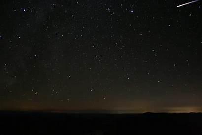 Shooting Stars Animated Background Star Night Sky