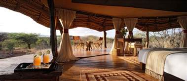 Used Victoria Bedroom Furniture by Lewa Wildlife Conservancy Where To Stay