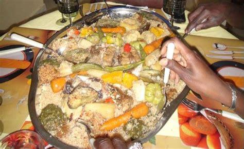 blanchir en cuisine veut dire le riz tiep pilier central de la cuisine sénégalaise