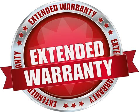 Extended Warranty by Rugged Archives Denver Outfitters