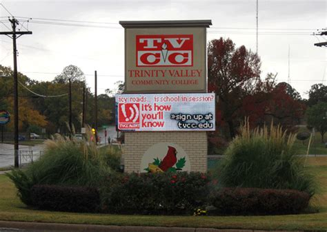 It Services. Website To Upload Videos To Share. Currency Forex Online Trading. Window Tinting Charlotte Public Health Thesis. Metro Beauty Academy Allentown. Guide To Investing In Gold And Silver Pdf. Movers In Daytona Beach Fl York Tech Classes. Nanny Payroll Services University Of Phoeniux. How To Get Rid Of Nose Acne Fiat 500 Vintage