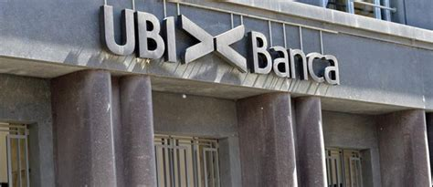filiali clienti depositi  dipendenti  banca adriatica