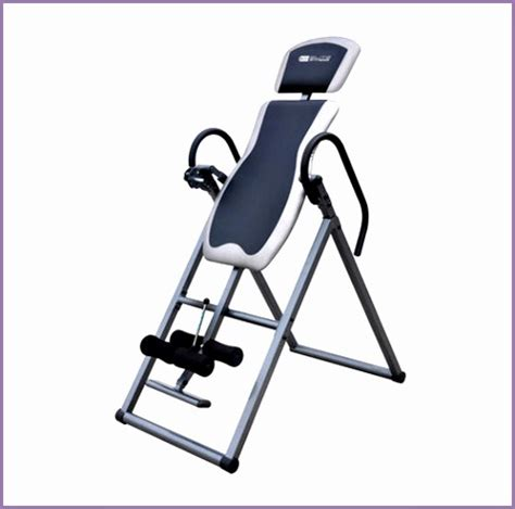 inversion table weight limit elite fitness inversion table k3fqxy fresh elite fitness