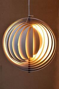 met led verlichting is jouw fantasie de grens van het With plan de maison facile 19 deco led eclairage idees deco pour les chambres