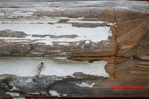 Alte Farbe Von Holz Entfernen : kalkfarbe trockeneisreinigung von reliefholz verziertem holz ~ Frokenaadalensverden.com Haus und Dekorationen