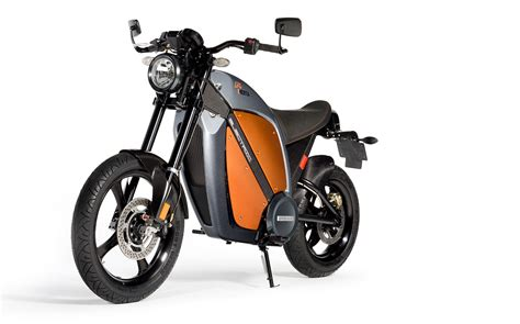 Brammo Enertia Electric Motorcycle To Go On Sale At Best