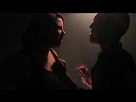 jordin sparks  chris brown  air  video youtube