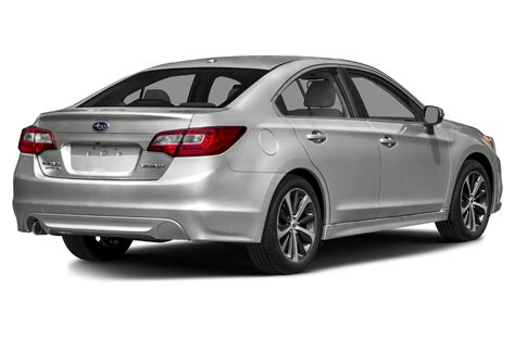 subaru legacy 2016 subaru legacy price photos reviews features