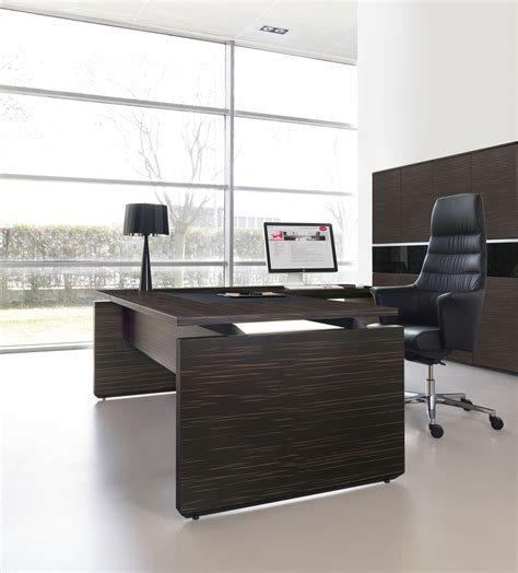 fournitures et mobilier de bureau 224 artigues pr 232 s bordeaux bureaux de direction fournitures