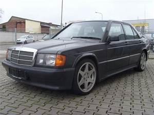 Mercedes Felgen 16 Zoll : verkauft mercedes 190 2 3 16v original gebraucht 1985 ~ Kayakingforconservation.com Haus und Dekorationen