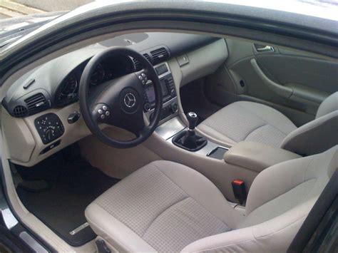 bureau de change 75017 troc echange mb coupé sport 2007 sur troc com