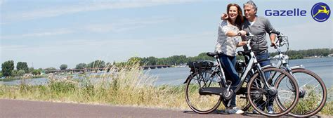 fahrradkorb kaufen hollandbikeshopcom