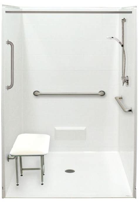 handicapshowerstallwithseat   design ideas  http