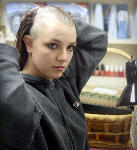 gorgeous women  shaved  heads refined guy
