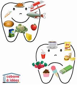 Quel Anti Inflammatoire Pour Une Douleur Dentaire : dent archives cabane id es ~ Medecine-chirurgie-esthetiques.com Avis de Voitures