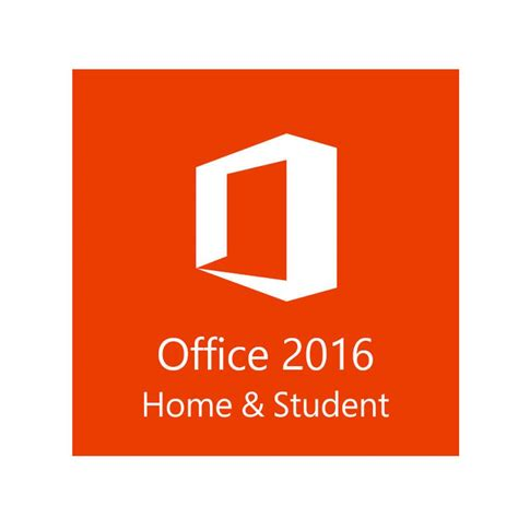 office home and student 2016 28 images office home